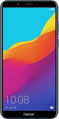 Best Smartphone under 15000 in india 2019, Features, Specification & Price Comparison
