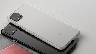 Google Pixel 4 specs, Google Pixel 4 price in India, Google Pixel 4 camera and Google Pixel 4