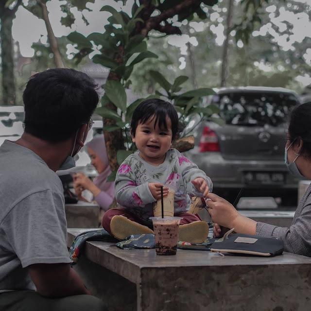 Tempat Nongkrong di Bogor untuk Keluarga