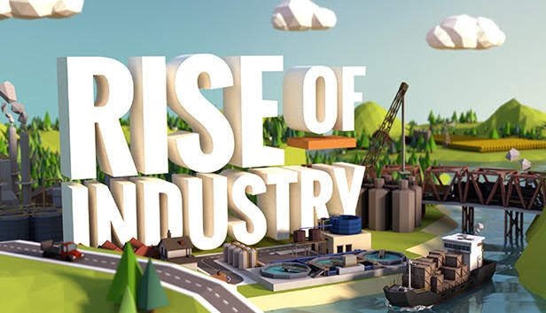 rise-of-industry-2130