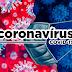 Maringá registra 382 casos e 5 óbitos por coronavírus nesta quarta, 16