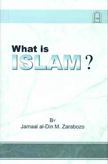 What is Islam(The History of Islam)