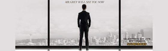 fifty shades of grey soundtracks-grinin elli tonu muzikleri