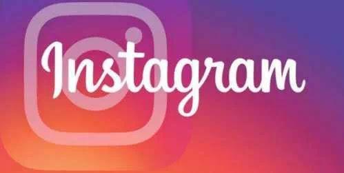 Download Video atau Image dari Instagram