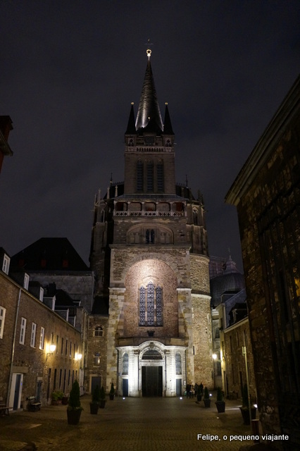 Tipico Aachen