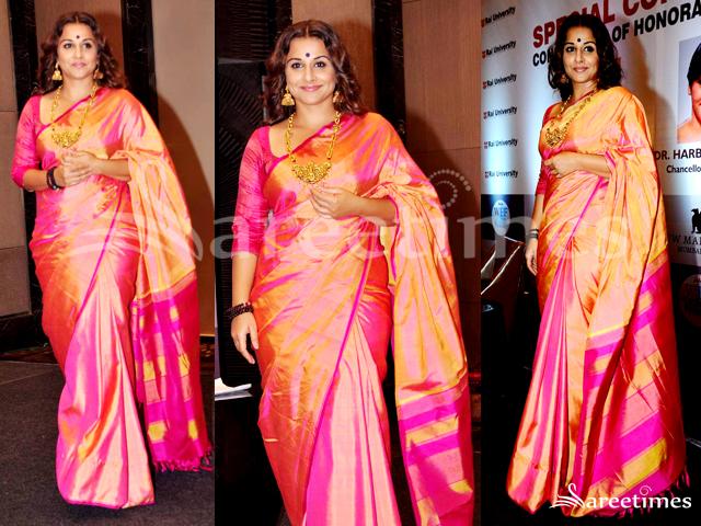 gadwall sarees in bangalore dating
