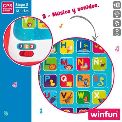 Tablet-educativa-i-fun-pad-winfun-juguetes-bebés-12-meses