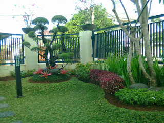 Tukang Taman di Cipete Selatan, Jasa Pembuat Taman di Cipete Selatan, Jasa Renovasi Taman di Cipete Selatan