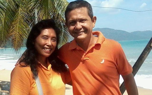 Misteri Menghilangnya WNI yang Siarkan Ajaran Kristen di Malaysia