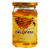 Best usage of honey