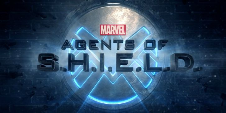 POLL : What did you think of Agents of SHIELD - Double Episode Season Finale?