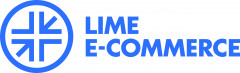 Lowongan Kerja Sales Marketing Senior Staff (E-Commerce) di PT. Lime Electronic Commerce