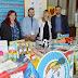 Στηρίζει τις δομές προστασίας παιδιών το Νοσοκομείο Κομοτηνής