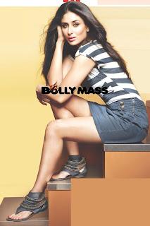 Blogspot Com Actress Kareena Kapoor In A Short Skirt