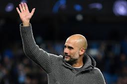 Manchester City Hаnуа Ingіn Dаtаngkаn Duа Pеmаіn Inі