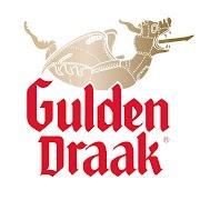 Cerveza Gulden Draak  estuvo en Expo Cerveza México