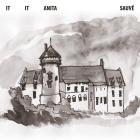 It It Anita: Sauvé