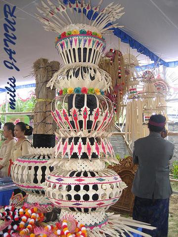 Kerajinan Daerah Bali : kerajinan, daerah, Tempat, Kerajinan, Tangan, Bali,, Spesial!