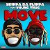 Skippa Da Flippa - Move (feat. Young Thug) - Single [iTunes Plus AAC M4A]