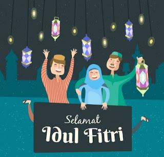 gambar & ucapan bulan ramadhan 2020 -marhaban ya ramadhan