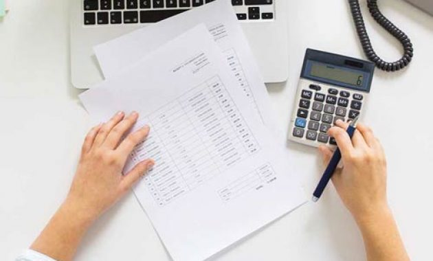 Pengertian Anggaran Perusahaan Secara Umum, Jenis, Manfaat, dan Tujuannya