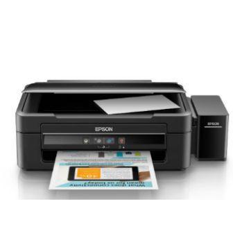download driver scanner epson l360 untuk windows 10