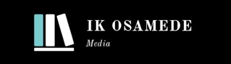 The leading news platform in Nigeria