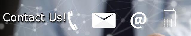 contact us telegramchannelsgroups.com