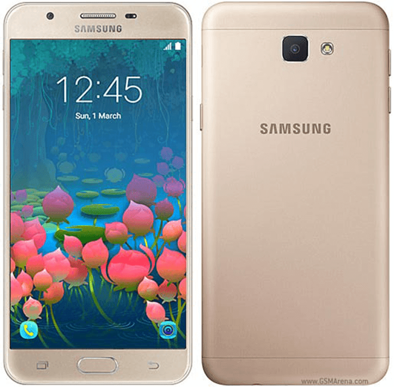 Samsung Galaxy J5 Prime Arrives in PH