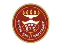 ESIC Karnataka Recruitment 2017, www.esic.nic.in