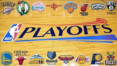BALONCESTO (NBA 2012/2013) - Playoffs. Finales: Spurs 3-4 Heat