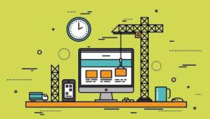 How Much It Cost To Create Website For Your Business