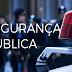 Paraíba reduz 21% dos assassinatos de janeiro a novembro e morte de mulheres cai 14%.