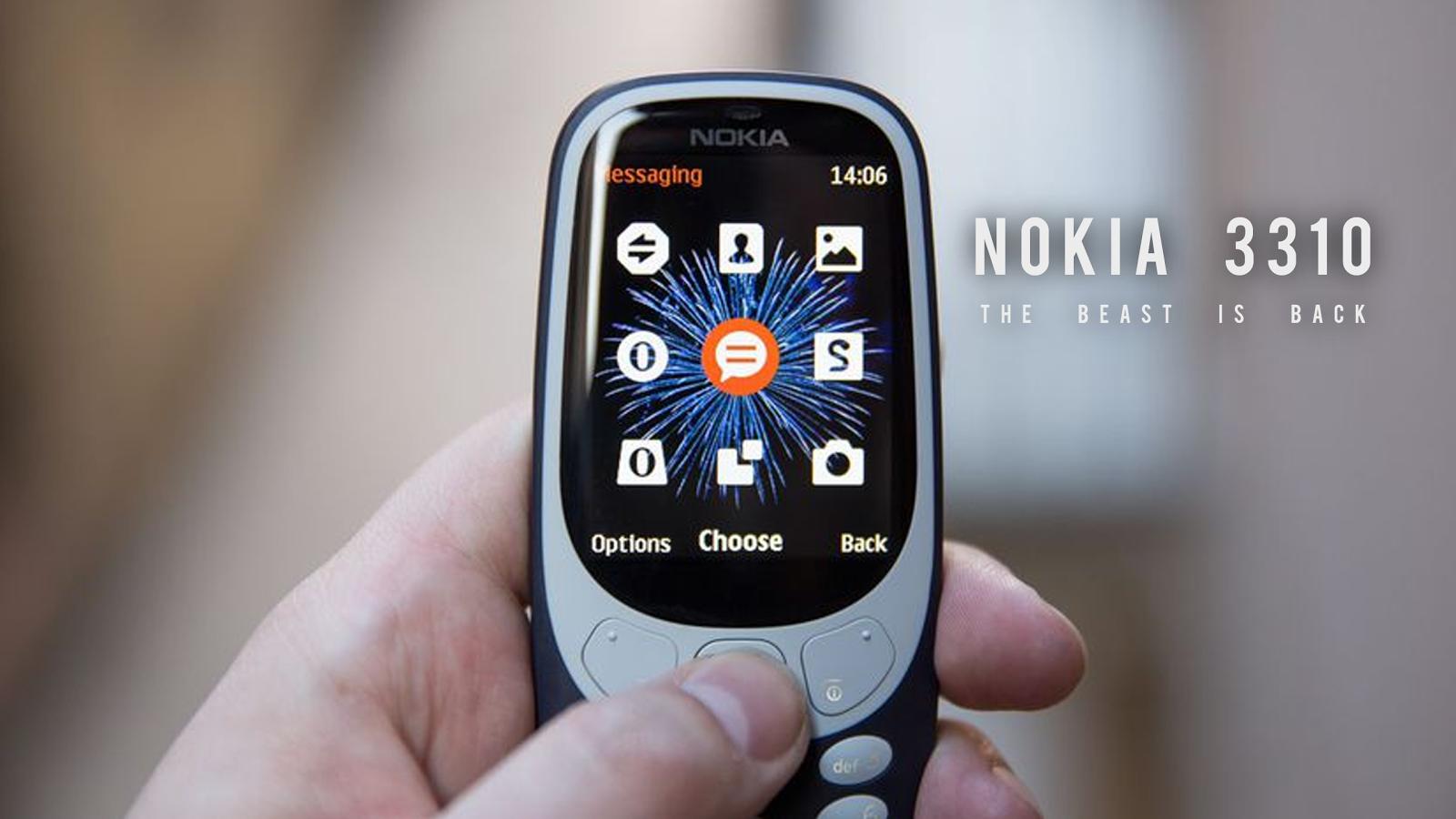 Клуб любителей девайсов Nokia и Microsoft  Скачать
