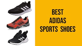 Best Adidas Sports Shoes In India (50% Off).