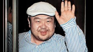 Quién era Kim Jong-nam, el hermanastro del líder norcoreano asesinado