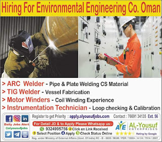 Environmental Engineering Company in Oman
