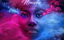 "Niniola – 6th Heaven The EP ""6th Heaven"""