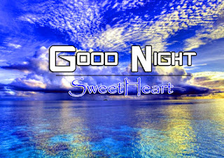 Latest Beautiful Good Night Wallpaper Free Download %2B90
