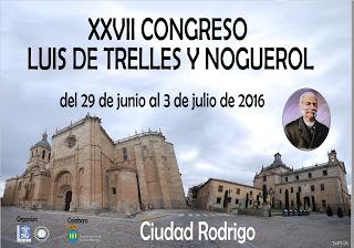 http://sancristobalciudadrodrigo.blogspot.com.es/p/adoracion-nocturna.html