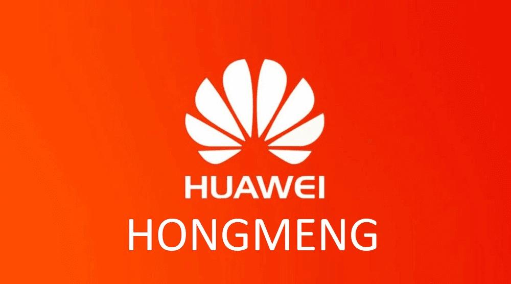 versi-seluler-hongmeng-os-2-0-akan-tiba-pada-bulan-desember