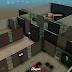 [Mapa] Base #9 (Subterranea)