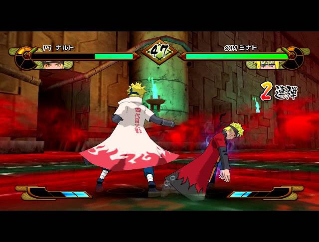 naruto-screenshot-2