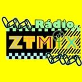 Ouvir agora Rádio ZTMix - Web rádio - Saquarema / RJ