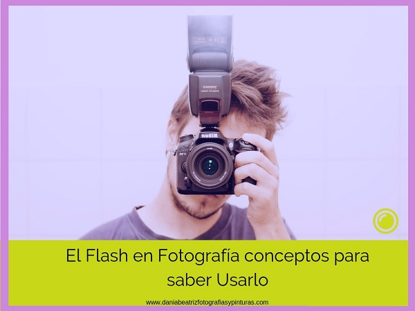 aprende-a-usar-el-flash