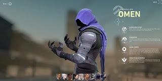 Valorant : The CS:GO Killer? -MergeZone