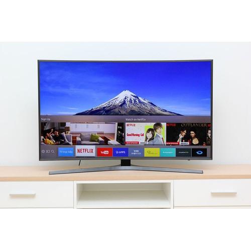 Giá thay màn hình tivi samsung 43,49,50,55,65,75