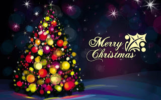 Merry Christmas 2019 Images.Merry Christmas 2019 Pictures Download Happy Christmas Hd