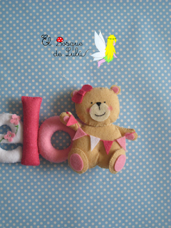 nombre-decorativo-decoración-infantil-fieltro-detalle-nacimiento-oso-fieltro
