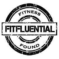 Fitflutential
